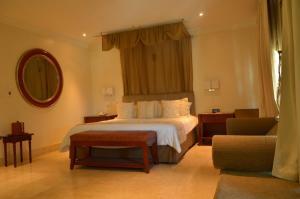 Hotel Saratoga (7 of 49)