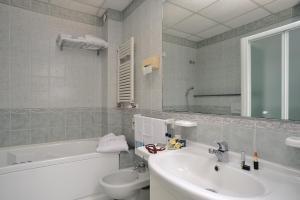 Hotel de France - AbcAlberghi.com