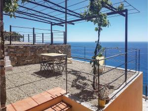 Casa della Vite - AbcAlberghi.com