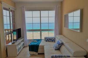 Apartamento Vista Esmeralda, Costa Calma - Fuerteventura