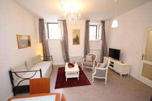 Dolce Vita Apartment - Dubrovnik