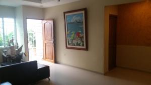 Hotel Casa El Mangle, Vendégházak  Cartagena de Indias - big - 42