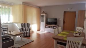 Pinewood Valley Oasis - Apartment - Vysné Ruzbachy