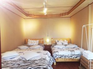 Xizhou Walk Hostel, Hostely  Dali - big - 1