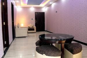 Green View Resort & Convention Center, Üdülőtelepek  Dakka - big - 159