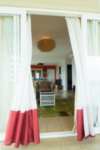 Baan Talay Samran Suite 410 - Ban Khlong Khot
