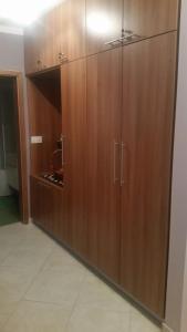 obrázek - Korcula Apartments