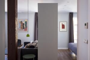 obrázek - PuertoChico Apartments