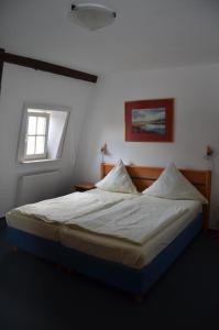 Hotel Schwartzer Löwe - Eppertshausen
