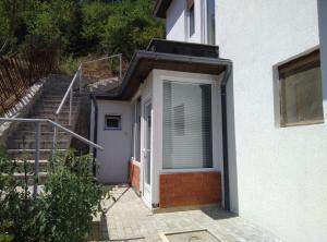 Apartment Marija - Kruševo