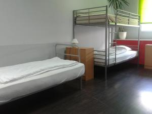 Hostel - Kartuska