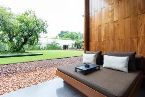 Anantara Chiang Mai Resort (18 of 103)