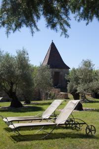La Domaine de Labarthe (37 of 74)