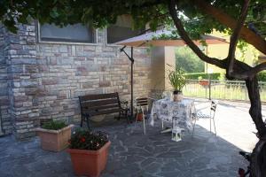 Casa Daria - AbcAlberghi.com