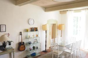 Florence Classic - AbcAlberghi.com
