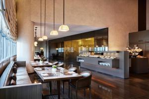 Armani Hotel Dubai (9 of 98)
