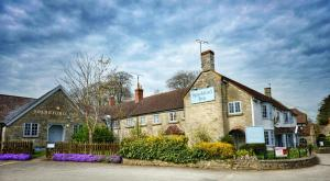 Sparkford Inn - Sparkford
