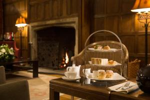 Whatley Manor (19 of 49)