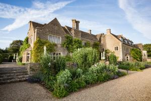 Whatley Manor (16 of 49)