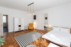 Cluj Lux Apartament Petru Maior - Cluj-Napoca