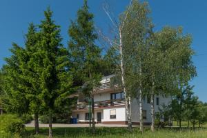 Apartment - Speleo Camp