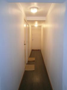 Appartements Part Dieu Sud, Апартаменты  Лион - big - 12