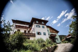 Casa Streberi - AbcAlberghi.com