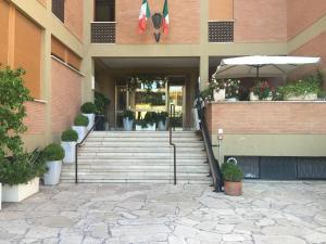 Casa Per Ferie Oasi San Giuseppe - AbcAlberghi.com