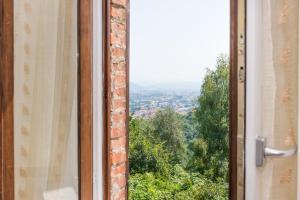 Chalet Rivola, Apartmány  Bergamo - big - 3