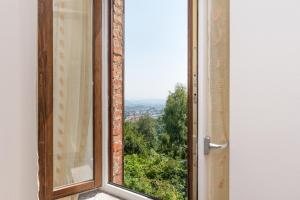 Chalet Rivola, Apartmány  Bergamo - big - 2