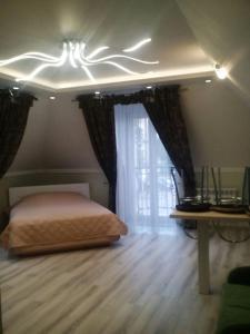 Гостевой дом Алина, Янтарный