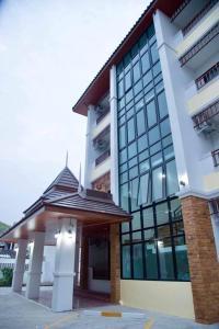 Dusita Residence ดุสิตา เรสซิเดนซ์ - Ban Nong Mai Kaen
