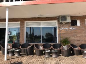 Pepe Villa With Private Pool, Виллы  Арку-да-Кальета - big - 20