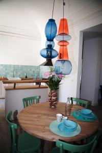 Catania Charming House - AbcAlberghi.com