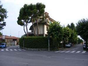 B&B Orio BGY - Accommodation - Orio al Serio