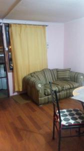 Cabañas Valdivia 2968, Apartmány  Valdivia - big - 7