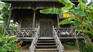 Sala Lodges (19 of 58)