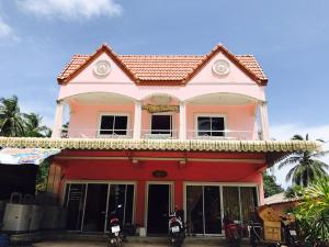 Kittiya Mansion - Ko Yao Yai