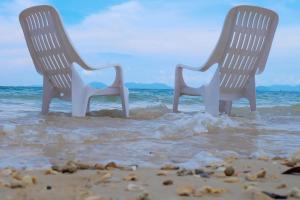 White Sand House Krabi - Tab Kaek Beach