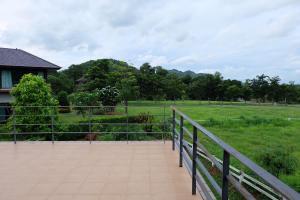 Monlada Khaoyai, Resort  Mu Si - big - 3