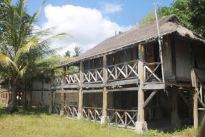 obrázek - Dolphin Lodge Sekotong