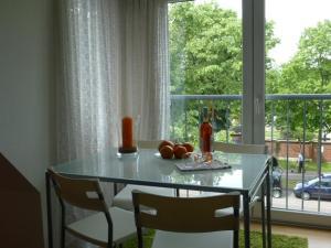 obrázek - City Apartment 2