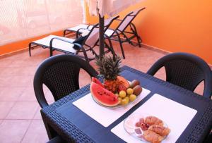 Apartamento con alma y sol, Morro Jable