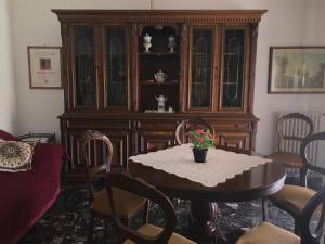 Casa Lorena - AbcAlberghi.com