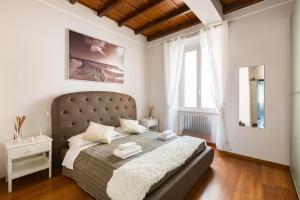 The Hide Trastevere - abcRoma.com