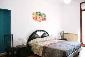 The Silk Road Apartment - AbcAlberghi.com