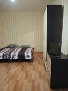 Apartament on Zhukova-Zeleniy log - Novopokrovskiy