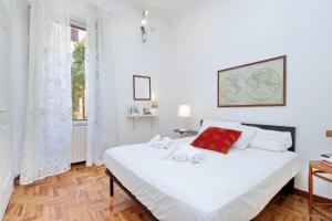 Lante Apartment