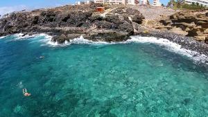 Remanso de Tranquilidad, Las Galletas-Costa del Silencio - Tenerife