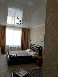 Guest House on Kadoshskaya - Tuapse